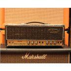 Vintage 1964 Selmer Truvoice Treble N Bass Fifty