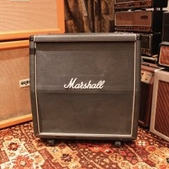 Vintage-1976-Marshall-4x12-Angled-Cabinet-Celestion-T1281