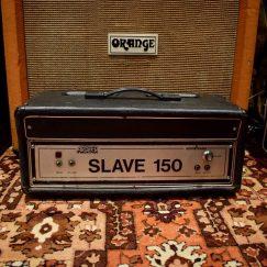 Vintage-1970s-CBS-Arbiter-Slave-150