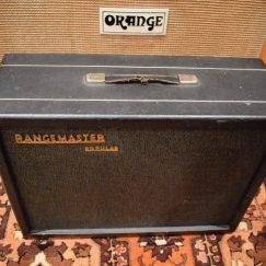 Vintage-1960s-Dallas-Rangemaster-Popular-Model-526