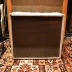 Vintage 1959 Gibson GA80T Varitone 1×15 Tweed Amplifier Combo